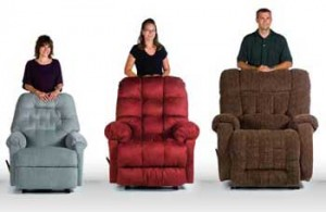 all-sizes-recliner