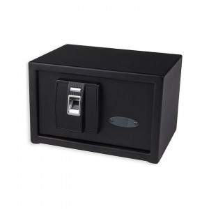 best-biometric-gun-safe_02