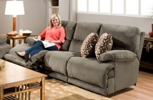 transitional-sectional-sofas