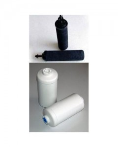 water-filter-system_02
