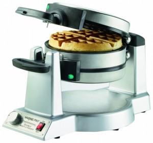 best-belgian-waffle_02