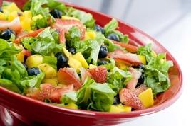 rsz_1rsz_1rsz_salad
