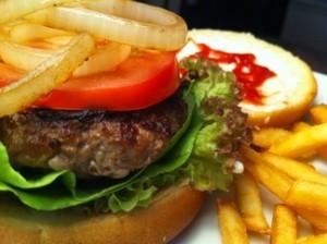 rsz_1rsz_beef-burger