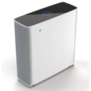 blueair-sense-air-purifier-2