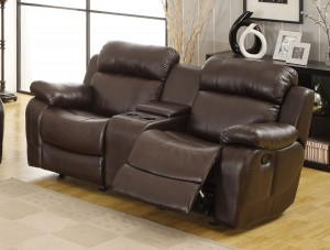 fresh-reclining-sofa-with-cup-holders-with-photos-of-reclining-sofa-photography-in-design
