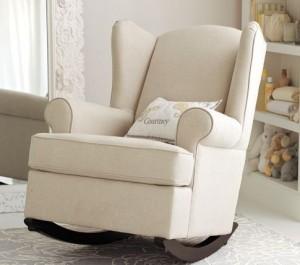 glider-chair-kaqsr8f2