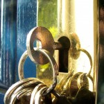 key-in-the-door-1024x769