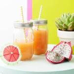 original_jam-jar-glass-with-straw