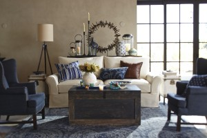 pottery-barn-living-room