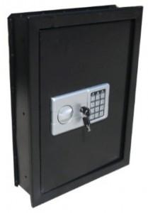 Black-safe