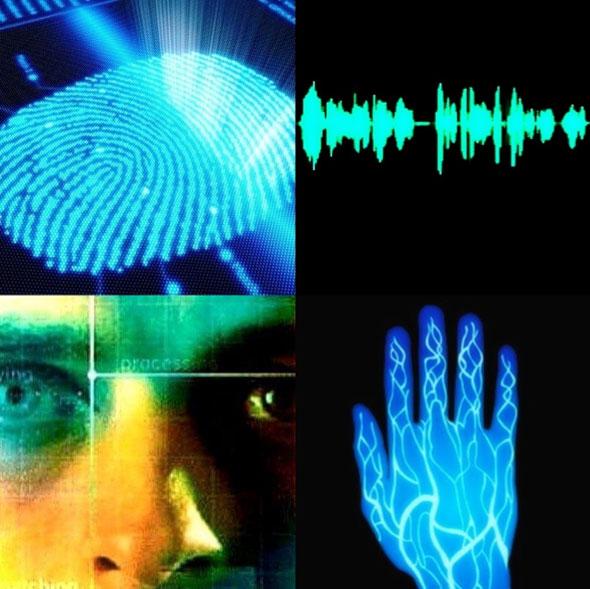 biometric-pics