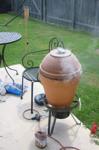 ceramic-smoker