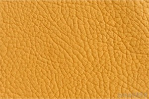 yellow-vinyl-swatch
