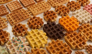waffle-sizes