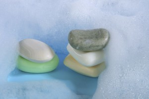 blog-4-soap-2