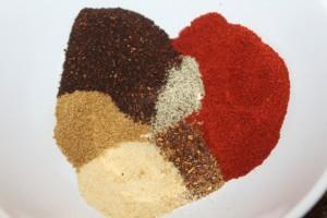 rsz_dry-rub-spices