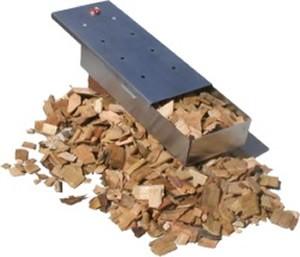smokerbox1-250
