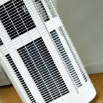 best air purifiers at home
