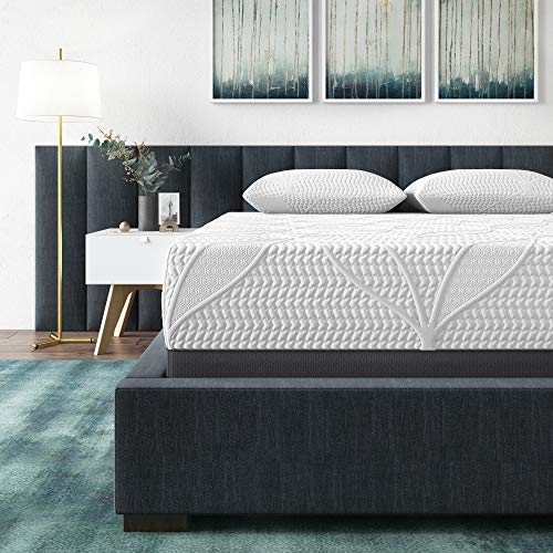 How To Buy Extra Firm Mattress