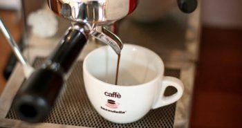Best Espresso Machines - 11 Top Rated Espresso Machines